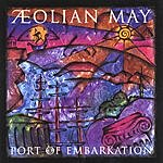 Aeolian May Port Of Embarkation