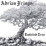 Adrian Fringe Twisted Tree