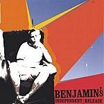 Benjamin Independent Release