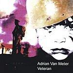 Adrian Van Meter Veteran