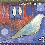 Casey Connor Close Whisper