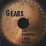 Art Bernstein Gears