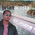 Brian Acosta Fly Away