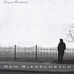 Ken Bierschbach Voyeur Constant