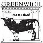Bob Warren Greenwich: The Musical