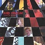 Bird Mancini Year Of Change