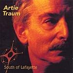 Artie Traum South Of Lafayette
