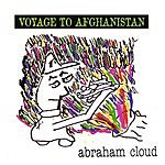 Abraham Cloud Voyage To Afghanistan