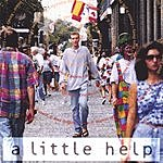 Brian Perry A Little Help