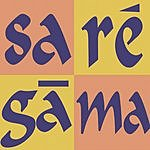 S. Rajeswari Sarali Varisai (Part 1)