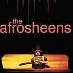 The Afrosheens Welcome To My Wonderful Show