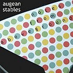 Augean Stables Notes From Aboveground
