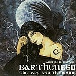 Andrew W. Bordoni's Earthcubed The Dark And The Divine