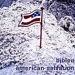 Bjbleu American Salvation