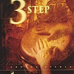 Arturo Stable 3rd Step