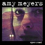 Amy Meyers Open Road