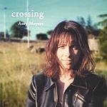 Amy Meyers Crossing