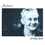 Antara Smile Girl