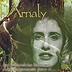 Arnaly Siente