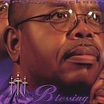 Arthur Jackson Let Me Be A Blessing