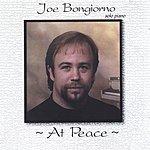 Joe Bongiorno At Peace