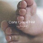 Carla Lynne Hall My First Child