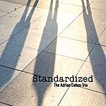 The Adrian Cohen Trio Standardized