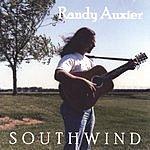 Randy Auxier Southwind