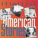 Bob Young American Stories