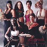 Adaawe Six Women Strong