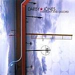 Darby Jones Harmony And Discord