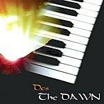 DES The Dawn