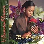 Dee Robinson WomanFlower