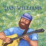 Dan Williams Dan Williams