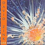 David Zink Live Birth