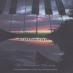 Cytheran The Venucian Blessing