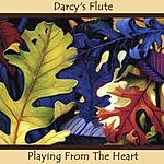 Darcy Miller Darcy's Flute: Playing From The Heart