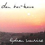 Dan Bar-Hava Lydian Sunrise