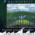 Daniel Smith Rainforest: Piano Solo Stylist