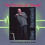 Don Barnhart By Penalty Of Death