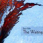 Dave Fuller The Waiting
