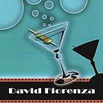 David Fiorenza Martinis, Stockings & William Holden