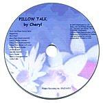 Cheryl Pillow Talk By Cheryl