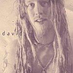 David McDougald David