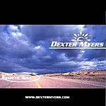 Dexter Myers Eclectic Soul
