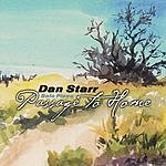 Dan Starr Passage To Home