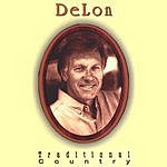 DeLon Traditional Country