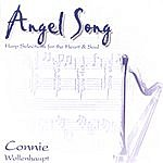 Connie Wollenhaupt Angel Song
