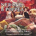 Giacomo Dell'Orso Nerone E Poppea/Caligola E Messalina