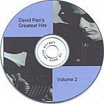 David Reo David Reo's Greatest Hits, Vol.2